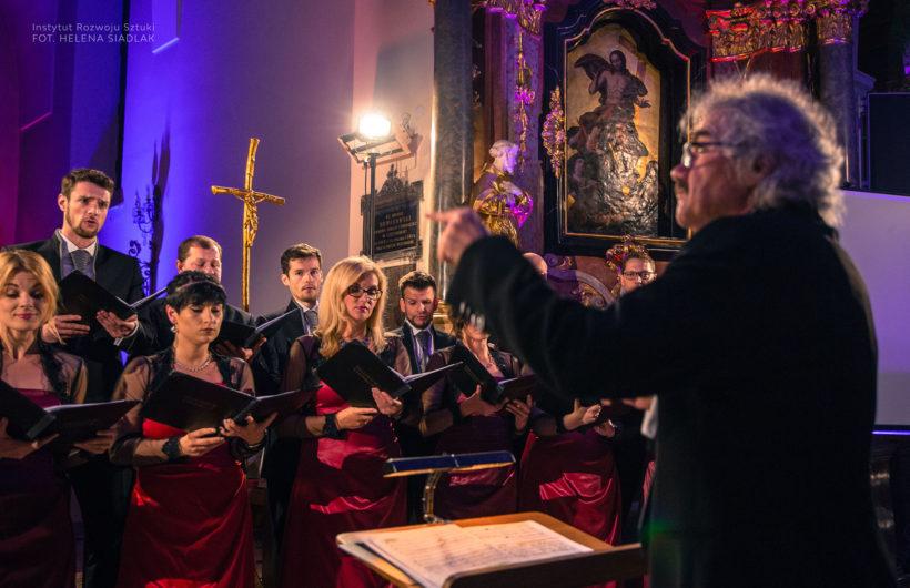 Muzyka w Swiatyniach_1_Zygmunt (15)