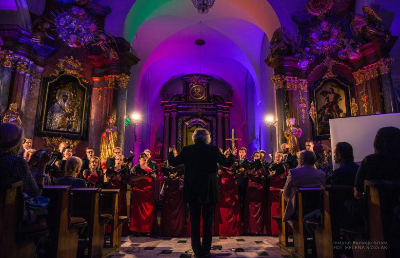 Muzyka w Swiatyniach_1_Zygmunt (16)