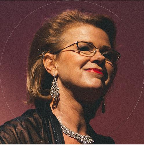 Małgorzata Siadlak